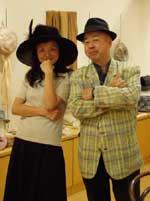 051007_2_blog.jpg