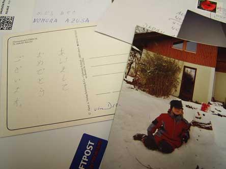060113_blog.jpg
