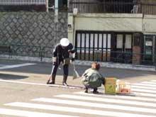 060214_1_blog.jpg