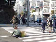 060214_4_blog.jpg