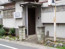 060314_2_blog.jpg