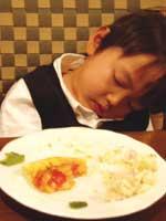 060404_3_blog.jpg