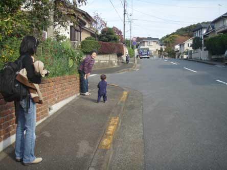 071116_blog.jpg
