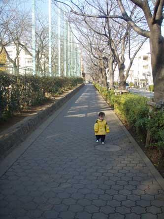 071221_blog.jpg