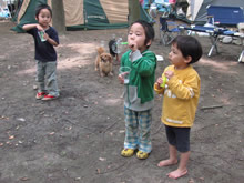 090613_3_blog.jpg