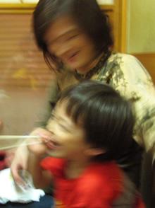 090711_4_blog.jpg