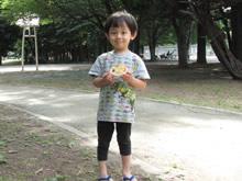 090714_1_blog.jpg