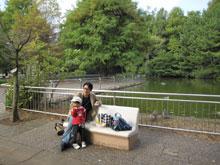 091028_2_blog.jpg