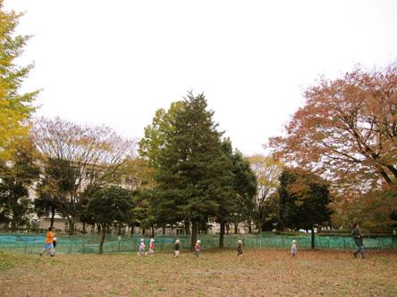 091119_blog.jpg
