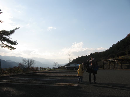 091121_1_blog.jpg