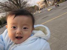 100322_4_blog.jpg