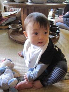 100429_8_blog.jpg