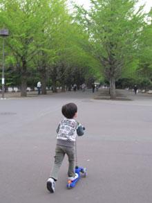 100430_2_blog.jpg