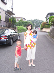 100801_2_blog.jpg