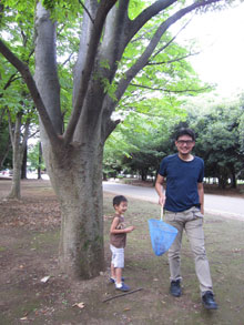 100811_3_blog.jpg