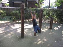 100825_4_blog.jpg