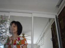 100911_6_blog.jpg